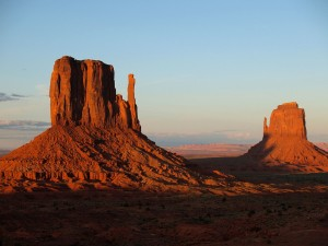 monument-valley-53637_960_720